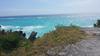 Island of Bermuda